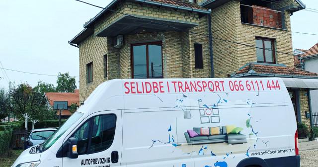 Selidbe Obrenovac | Obrenovac Beograd | Selidba stana Beograd - Obrenovac