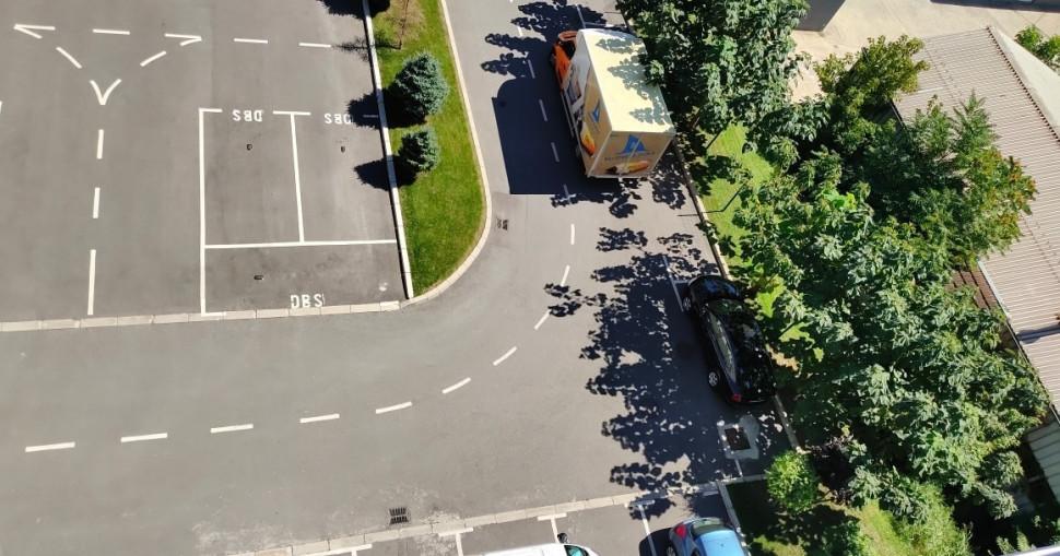 Selidbe Beograd Ajkula - selidbe poslovnog prostora